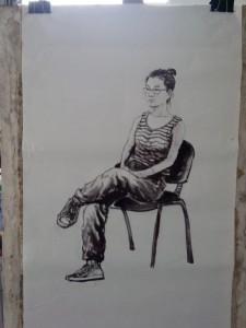 xiesheng1